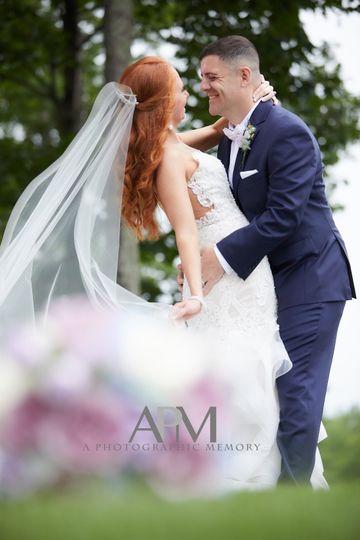 8.17.2019 Wedding