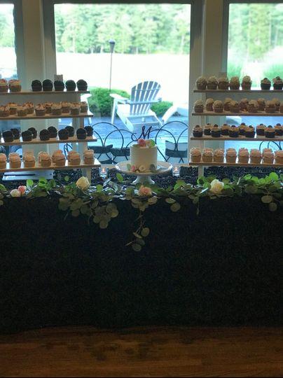 9.7.2019 Wedding