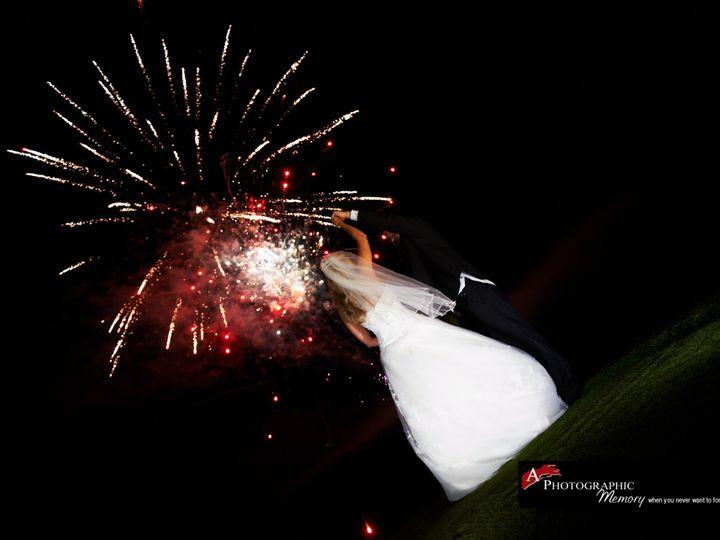 Tmx 1374764237681 2012 07 20 09.21.03 Somersworth, NH wedding venue