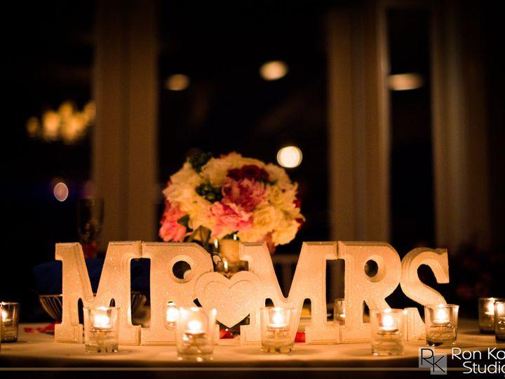 Tmx 1375895610293 Rk62656scn Somersworth, NH wedding venue