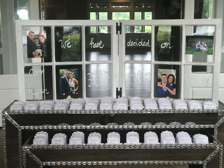 Tmx 1534863457 38c6890ba475f156 1534863455 2d5da480d8edeb3f 1534863452186 7 3 Somersworth, NH wedding venue