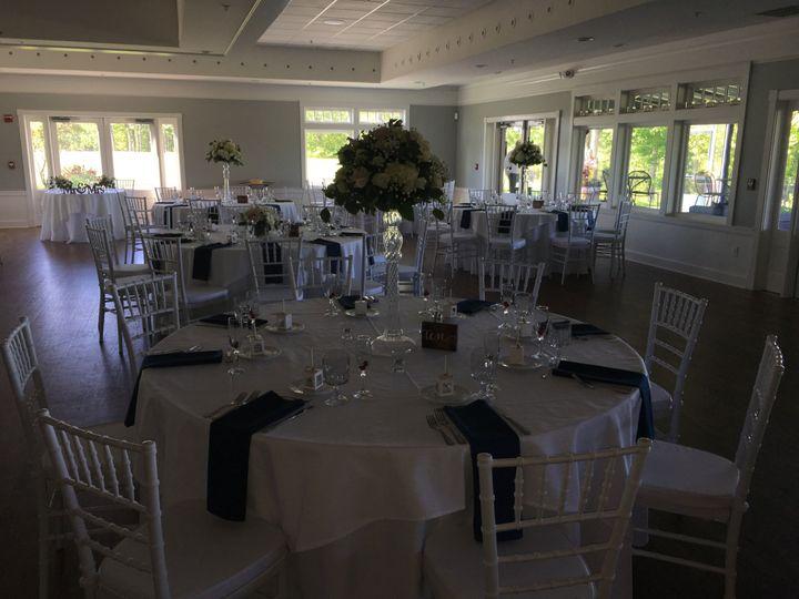Tmx 1534863487 1b1219be0bde6300 1534863485 E0d0232215ac1caa 1534863487662 10 Best Somersworth, NH wedding venue