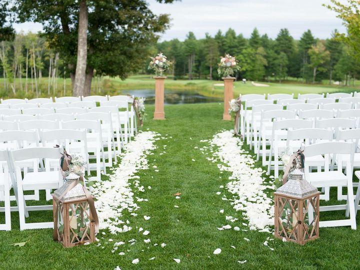Tmx 1534863512 3e358f4e5350fe83 1534863510 137835198bb67b1d 1534863508657 13 Ceremony Site  Somersworth, NH wedding venue
