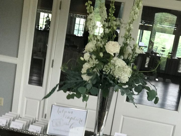 Tmx 1534863589 72dc18e247096a18 1534863586 0661b7f3d66106ed 1534863586797 17 June 30th 3 Somersworth, NH wedding venue