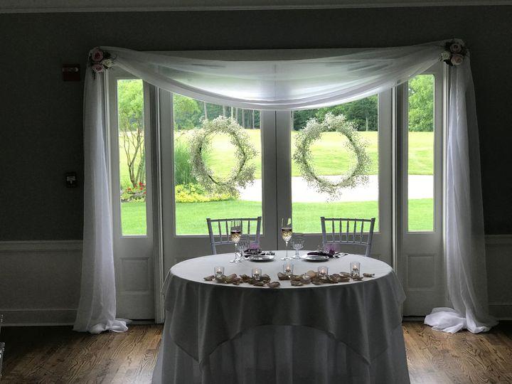 Tmx 1534863631 D11ba2634c7f8168 1534863628 05d997a9b23225b1 1534863620578 19 June 30th 10th  Somersworth, NH wedding venue