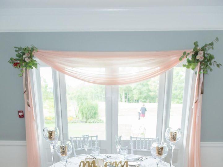 Tmx 1534863678 C1fbf3f802b22103 1534863676 Cd5e2117513d0655 1534863666641 23 Pretty Sweetheart Somersworth, NH wedding venue
