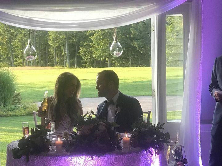 Tmx 1534863705 C86b8e1d6e78e174 1534863702 3c6b588f3d7cb9ff 1534863698504 26 Tat4 Somersworth, NH wedding venue