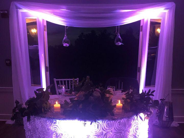 Tmx 1534863705 Ee01d6aafd4d11b5 1534863702 8250cdc1b0dd4e83 1534863698503 25 Tat3 Somersworth, NH wedding venue