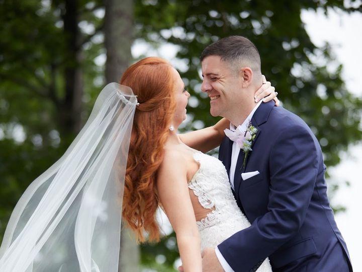 Tmx 6 17 19 51 48821 1568219358 Somersworth, NH wedding venue