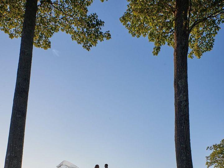 Tmx 8 30 1908 51 48821 1568219365 Somersworth, NH wedding venue