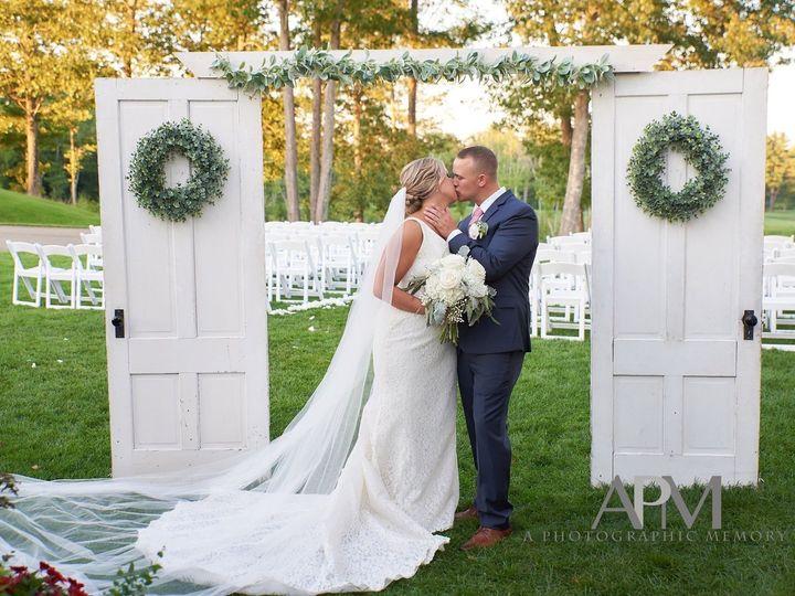 Tmx 8 30 1912 51 48821 1568219375 Somersworth, NH wedding venue