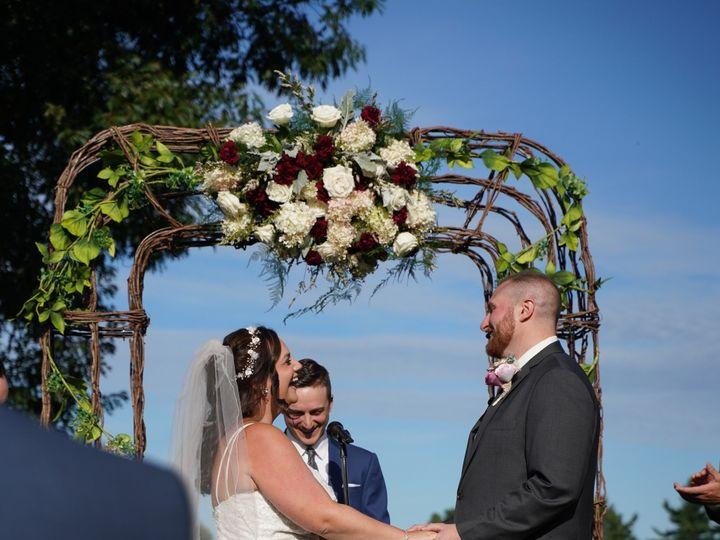 Tmx Laugh 51 48821 1568219390 Somersworth, NH wedding venue
