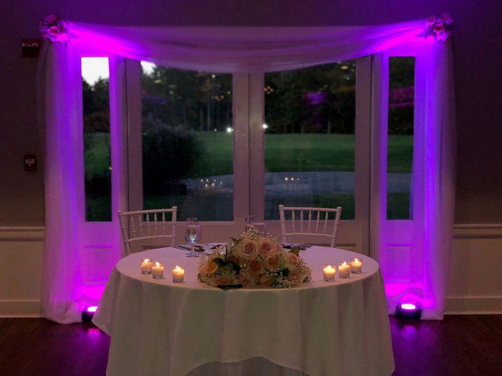 Tmx Prz 51 48821 Somersworth, NH wedding venue