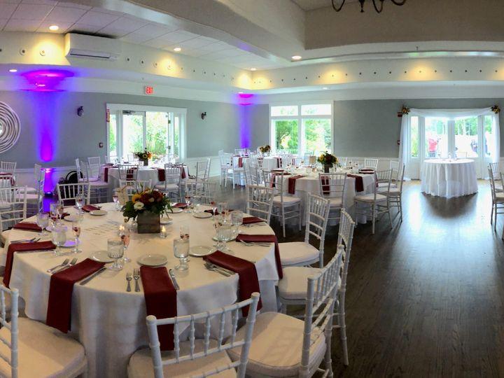 Tmx Zz7 51 48821 Somersworth, NH wedding venue