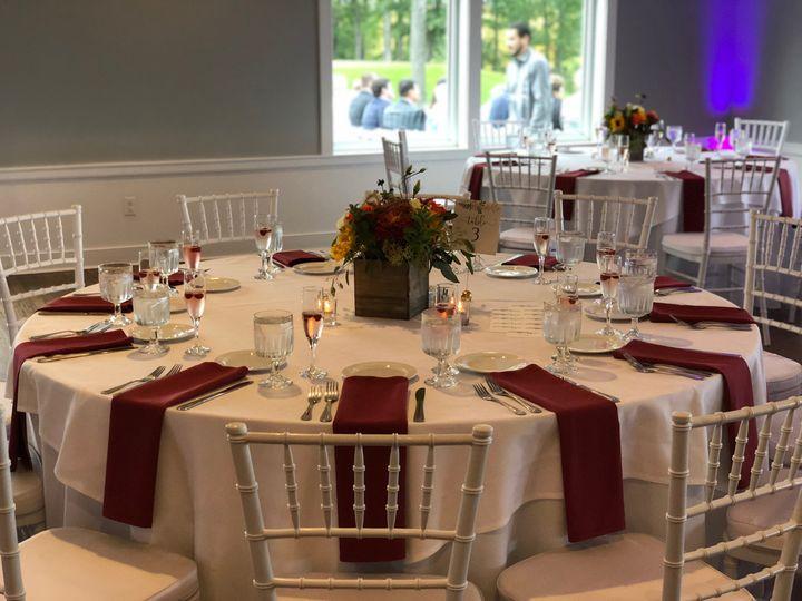 Tmx Zzzz 51 48821 Somersworth, NH wedding venue