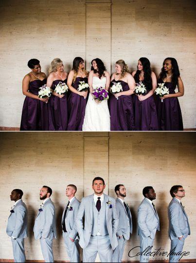allieanthony wedding 15