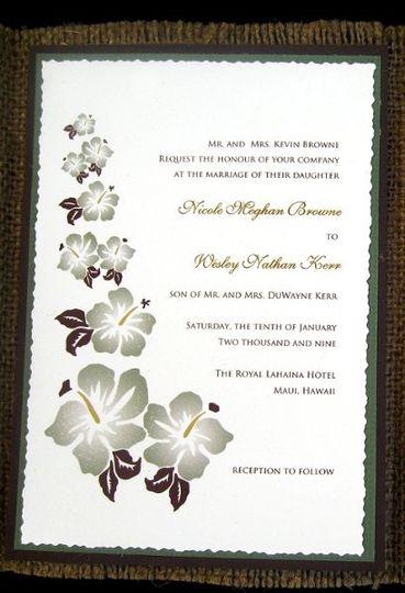 INVITATIONWEDDINGBURLAPBOXHIBISCUS15