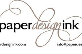 paper design ink