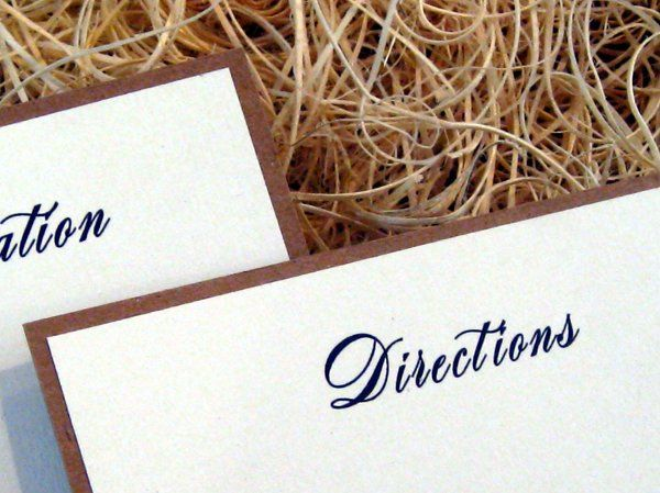 Tmx 1265275081836 INVITATIONWEDDINGKRAFTGRAPEBORDERBOX12 Los Angeles wedding invitation