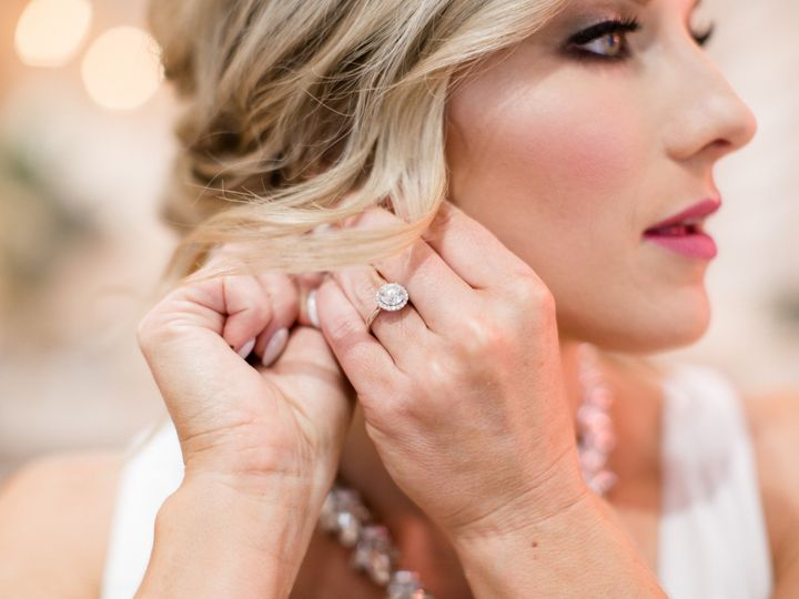 Tmx Rachel Close Up 51 1888821 157919271956436 Cedar Rapids, IA wedding beauty