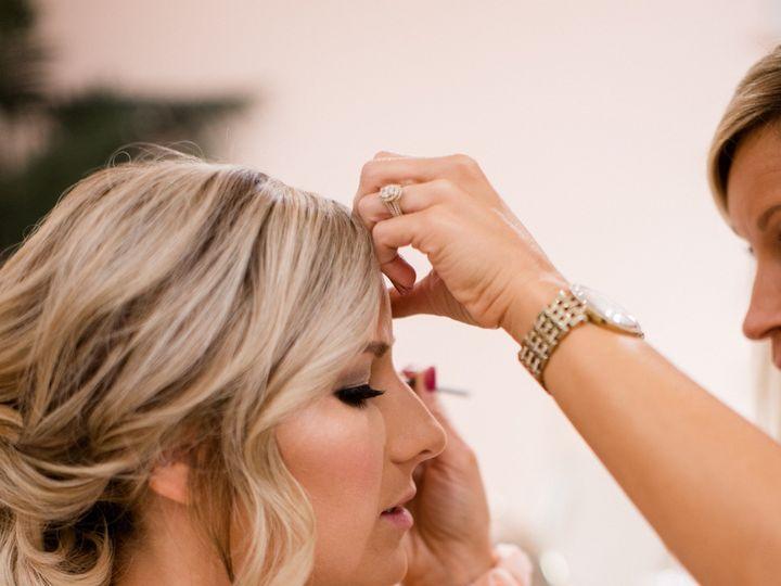 Tmx Rachelmelissa Makeup 51 1888821 157919274381606 Cedar Rapids, IA wedding beauty