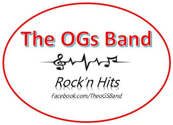 ogs rockn logo 1 51 1009821