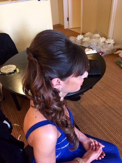 bridesmaidsideupdo2