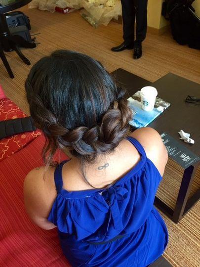 bridesmaidbraid1