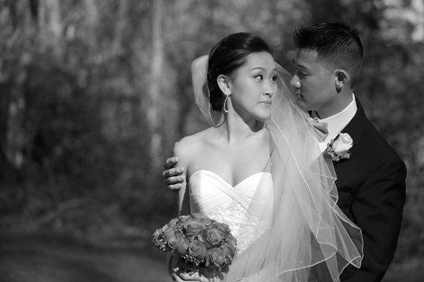 weddingwire33
