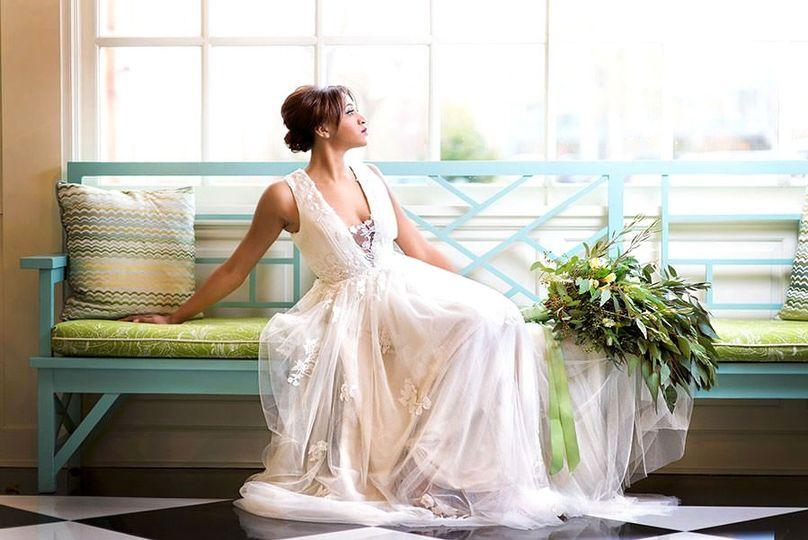 winston salem wedding photographer bridals carolina inn 51 1069821 1559597230