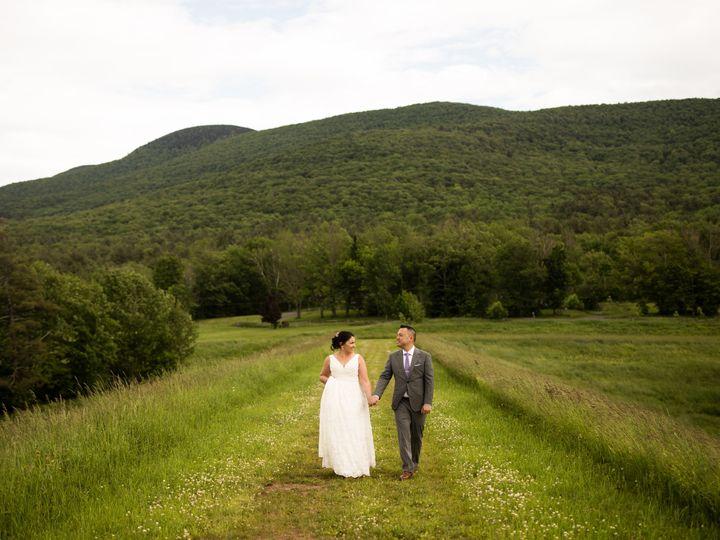 Tmx 0079 Img 6486 51 1010921 159953660631092 Randolph, NJ wedding planner