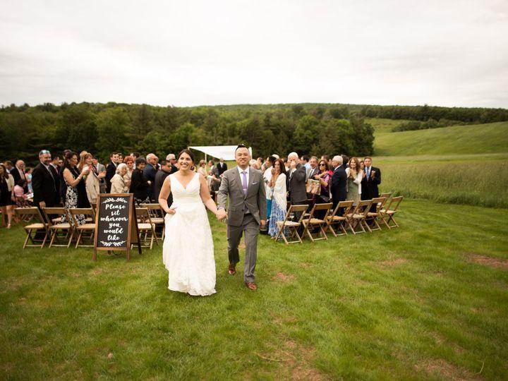 Tmx 0289 Img 7900 51 1010921 159953699969105 Randolph, NJ wedding planner