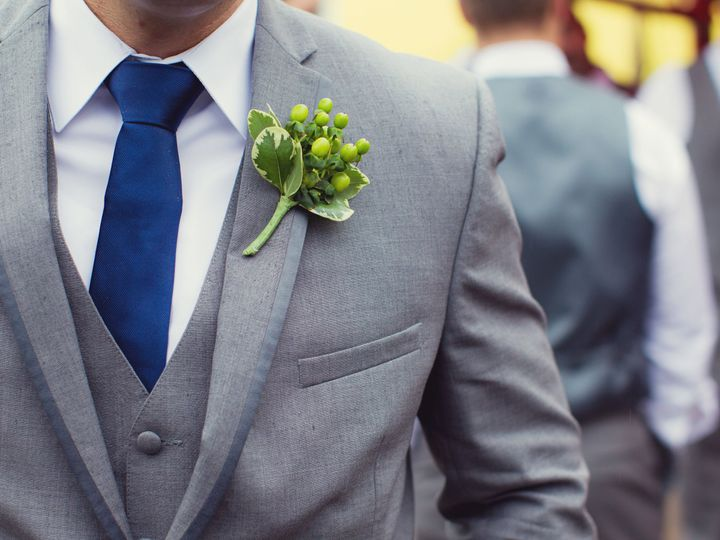 Tmx 1531162955 185cdc57fa65f051 1531162950 8eec8ddfe072c35d 1531162936914 5 KatieJohnWed1870 Randolph, NJ wedding planner