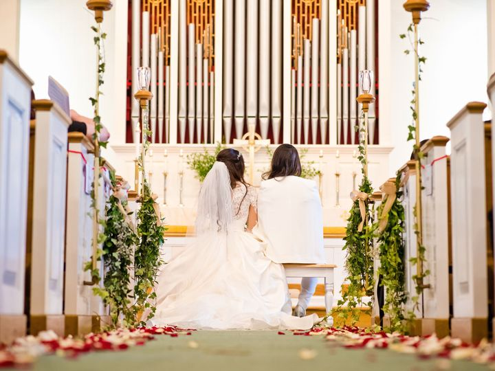 Tmx 1531165309 Ee9cc217b48fab71 1531165306 417efade5e33444b 1531165301350 10 RON  VA Ceremony  Randolph, NJ wedding planner