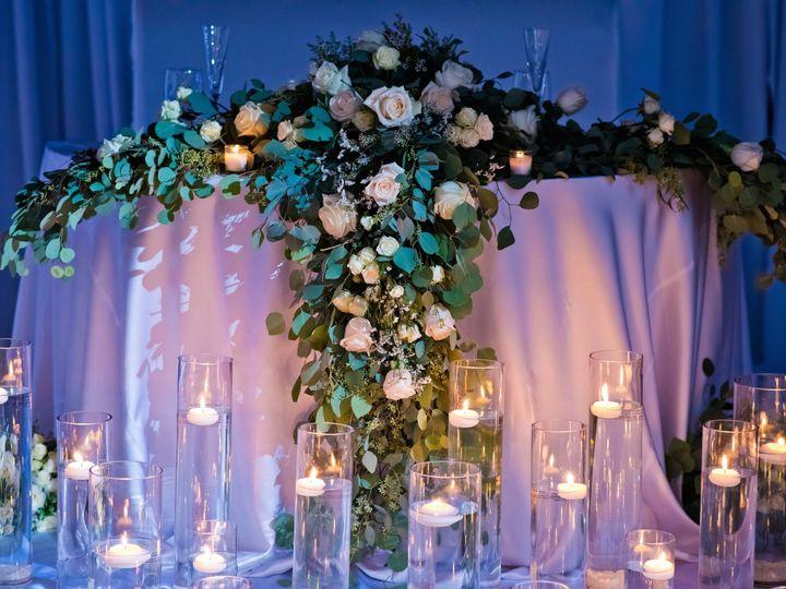Tmx 1531165311 A537ebc700216b31 1531165309 8135c1cbe55b61ba 1531165301368 15 RON  VA Reception Randolph, NJ wedding planner