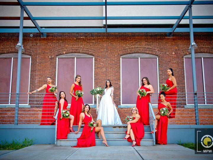 Tmx 1531165582 56e2eaa6eee5b11c 1531165580 4ea8cf4c3be344bc 1531165579147 20 RON  VA Highlight Randolph, NJ wedding planner