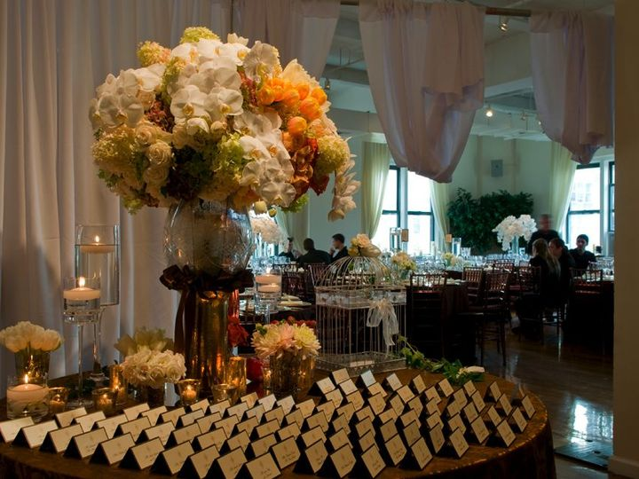 Tmx 1531168513 2a5799a98145c8cd 1531168512 5d080975167e49f5 1531168511292 5 Picture 3 Randolph, NJ wedding planner