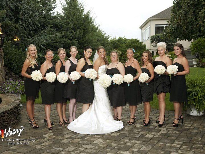Tmx 1531169419 5b40705c04f082e4 1531169418 B15bb6d3c3eb6031 1531169416663 3 Bridal PArty Randolph wedding planner