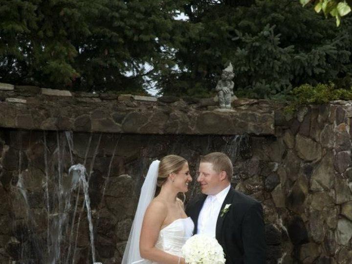 Tmx 1531169419 D16c090e2b05ac84 1531169419 B35885fd9990ff4e 1531169416664 5 Bride And Groom Randolph, NJ wedding planner