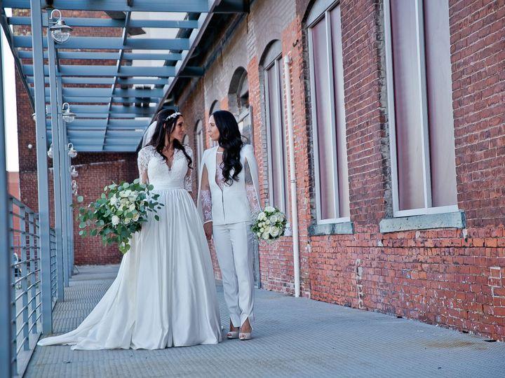 Tmx 1531170421 8634e51f5506ae3f 1531170419 9ee04ec99a43425a 1531170417459 3 NV W5728 Randolph, NJ wedding planner