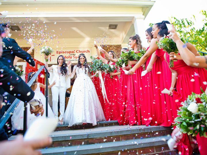 Tmx 1531170554 50026e36dc52e5cb 1531170552 5029c2a75251d2df 1531170551914 9 RON  VA Ceremony 8 Randolph, NJ wedding planner