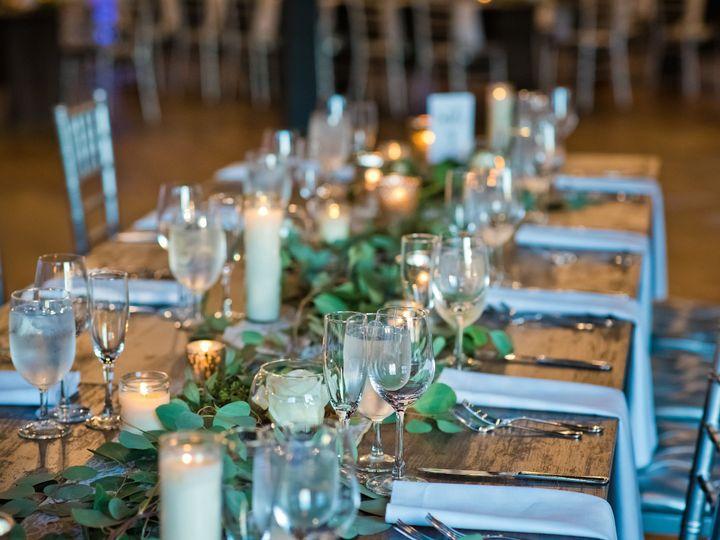 Tmx 1531185745 F6daa367246be2c1 1531185742 134721c32013261a 1531185741971 1 RON  VA Reception  Randolph, NJ wedding planner