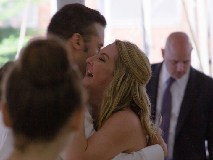 Tmx 1531190599 4b6272e5dbf24dd2 1531190597 Cfdaa6b2b6f72583 1531190594307 3 Kelly   Chris Randolph, NJ wedding planner