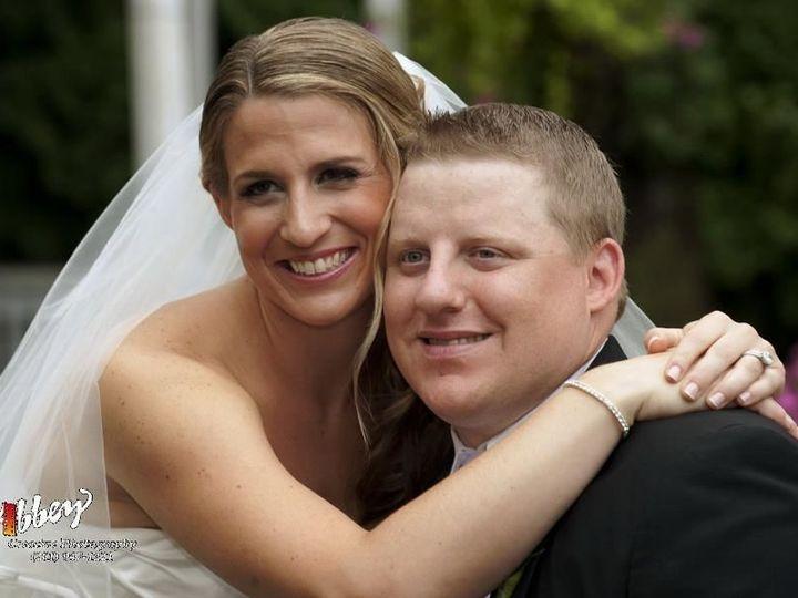 Tmx 1531191255 01b1d2be3f500a19 1531191255 D258a54230e434ef 1531191253972 2 Bride   Groom Hori Randolph wedding planner