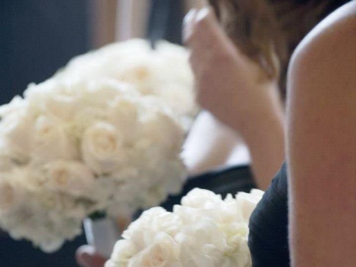 Tmx 1531191255 532f9bce4c7a2aac 1531191254 6184b3c5c482ad78 1531191253970 1 Bouquets Randolph wedding planner