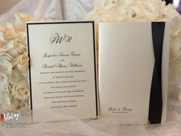 Tmx 1531191343 D023c1557e51bb78 1531191342 8361bd6de84beeb1 1531191341542 1 Invitations Randolph wedding planner