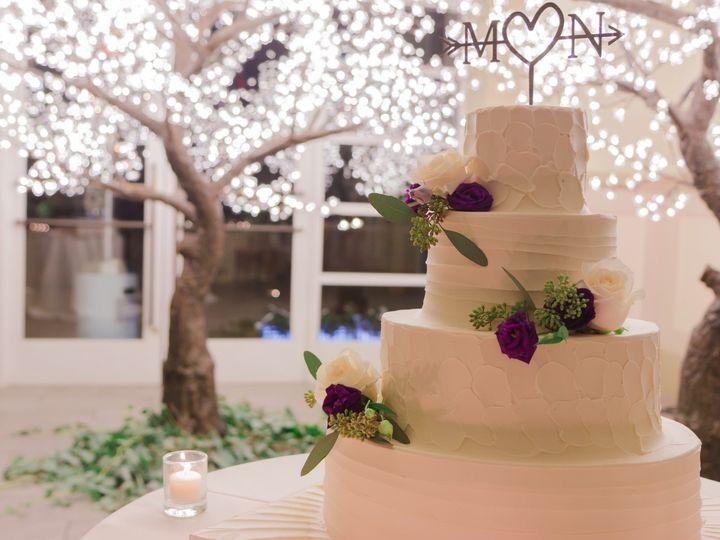 Tmx Cake With Trees 51 1010921 1562871422 Randolph, NJ wedding planner