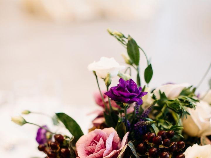 Tmx Fetchkowedding 140 51 1010921 1562871596 Randolph, NJ wedding planner