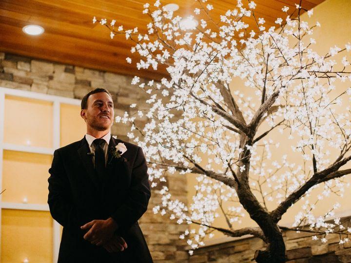 Tmx Fetchkowedding 615 51 1010921 1562871656 Randolph, NJ wedding planner