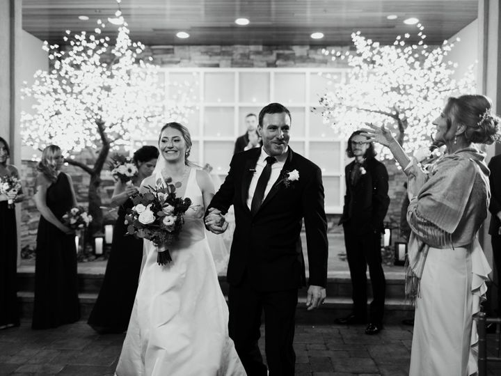 Tmx Fetchkowedding 676 51 1010921 1562871738 Randolph, NJ wedding planner